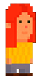 File:RedHead.png