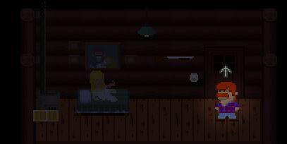 File:Lakeview Cabin Hallucination.JPG