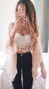 03983ea351851c1474ba45ba1b56909a--cute-outfits-with-jeans-spring-outfits-girly