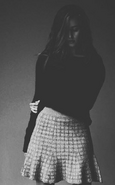 Alycia 13