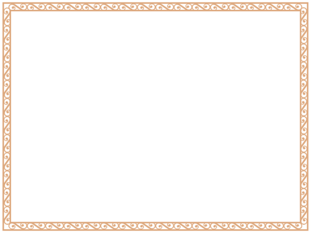 image free printable blank certificate borders clipart library rh lakewood academy highschool wikia com certificate border clip art free certificate border clip art free