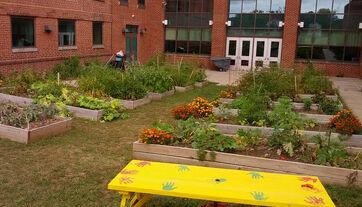 Gardenspace2