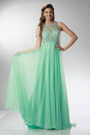 Full-Length-prom-dresses-for-Parties-Long-Maxi-Styles-2015-2016