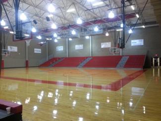 Saraland-Main-Gym