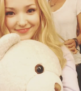 Dove-cameron-liv-and-maddie-season-2