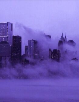 Ebfc7e2ec7f32508097e8e4a34de4cd7--aesthetic-dark-purple-purple-aesthetics
