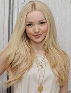 Dove-cameron-advice