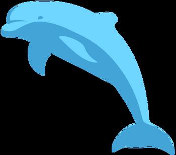 Ha1flosse-delphin-delfin-dolphin-2400px