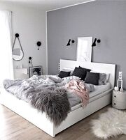 Amazing-cute-rooms-best-25-cute-bedroom-ideas-only-on-pinterest