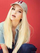 74a843310a45e3dc28c50ed2dd148d46--dove-cameron-tumblr-dove-cameron-hair