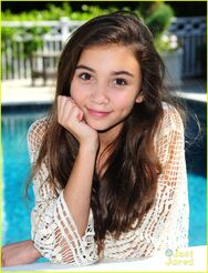 Rowan-blanchard-so-excited-for-pretty-little-liars-26