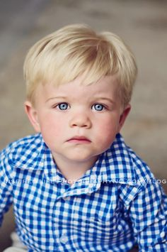 50 Little Boy Hair Ideas The Most Por Baby Hairstyles In 2016 For Kids You