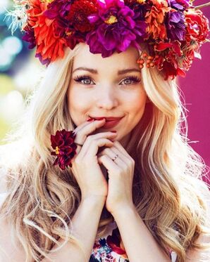5d6e604aa6d8a08c2e918e53fb0dc6df--dove-cameron-descendants-descendants-