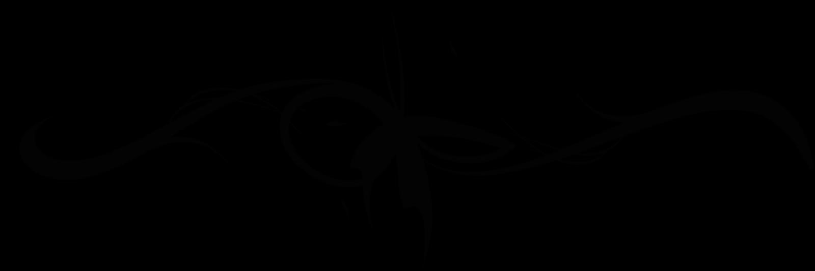 image 26f73621147427e77d0dde1119e7ca14 dividers clipart divider rh lakewood academy highschool wikia com clip art dividers free download clip art dividers and borders