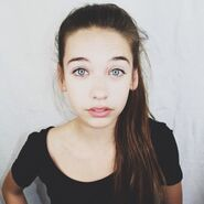 60e70ddb80e4fc66295e27f0f37ac1b4--make-up-beauty-beauty-girls