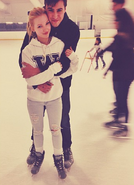 Ryan-mccartan-dove-cameron-couple-18