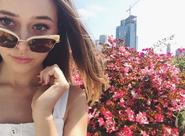 Alycia 9