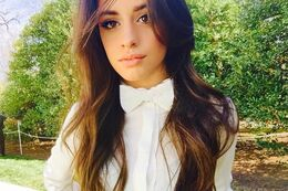 Camila-Cabello-070715-Tuesday-Teen