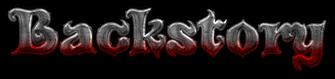Backstory logo