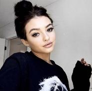 Kelsey-simone