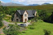 A-country-house-country-country-bed-breakfast-in-luxury-guest-country-house