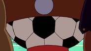 AreYouReadyForSomeMegafootball (319)