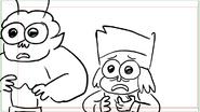 Enid Storyboard 287