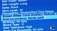 I Am Dendy screen156