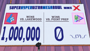 AreYouReadyForSomeMegafootball (93)