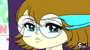 I Am Dendy screen37 - anime dendy 1