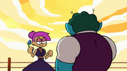SecondFirstDate635