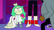 OK.K.O.Lets.Be.Heroes.S01E18.Were.Captured.PREAiR.720p.WEBRip.x264-SRS.mkv 000201368