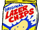 Lazer Chips