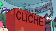 PlazaFilmFestival (146)