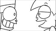 Enid Storyboard 38