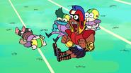 AreYouReadyForSomeMegafootball (488)