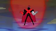 CrossoverNexus (310)