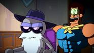 MysterySleepover (93)