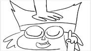 Enid Storyboard 108