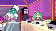 OK.K.O.Lets.Be.Heroes.S01E18.Were.Captured.PREAiR.720p.WEBRip.x264-SRS.mkv 000429596