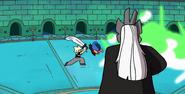 A heros fate 299