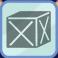 Box Symbol
