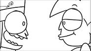 Enid Storyboard 37