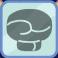 Boxing Glove Symbol
