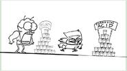 Enid Storyboard 253