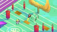 AreYouReadyForSomeMegafootball (253)