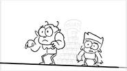 Enid Storyboard 270
