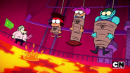 OK.K.O.Lets.Be.Heroes.S01E18.Were.Captured.PREAiR.720p.WEBRip.x264-SRS.mkv 000089256