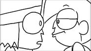 Enid Storyboard 44