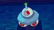 MysterySleepover (308)